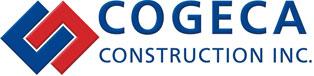 Cogeca Construction